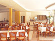 Hotel Royal - Pool bar